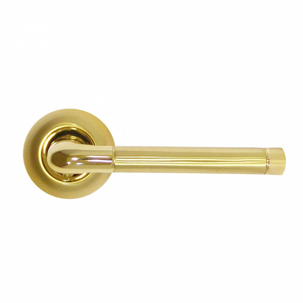 Ручка 47 золото модено