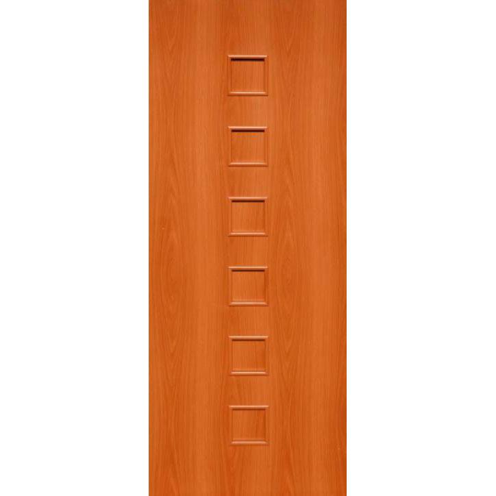 Межкомнатная ламинированная дверь 4г1
