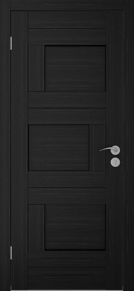 Дверь межкомнатная Домино ПГ