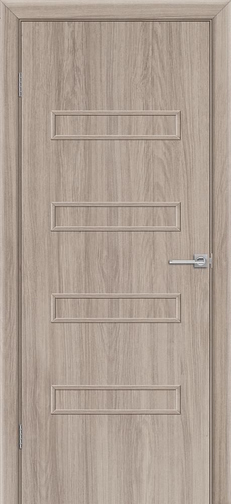 Дверь межкомнатная Зефир ПГ