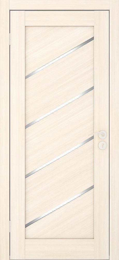 Дверь межкомнатная Диагональ 1