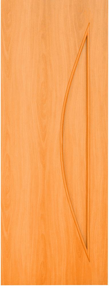 4г5 миланский орех
