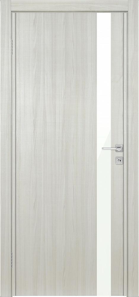 Межкомнатная дверь Aleco (Алеко) 731
