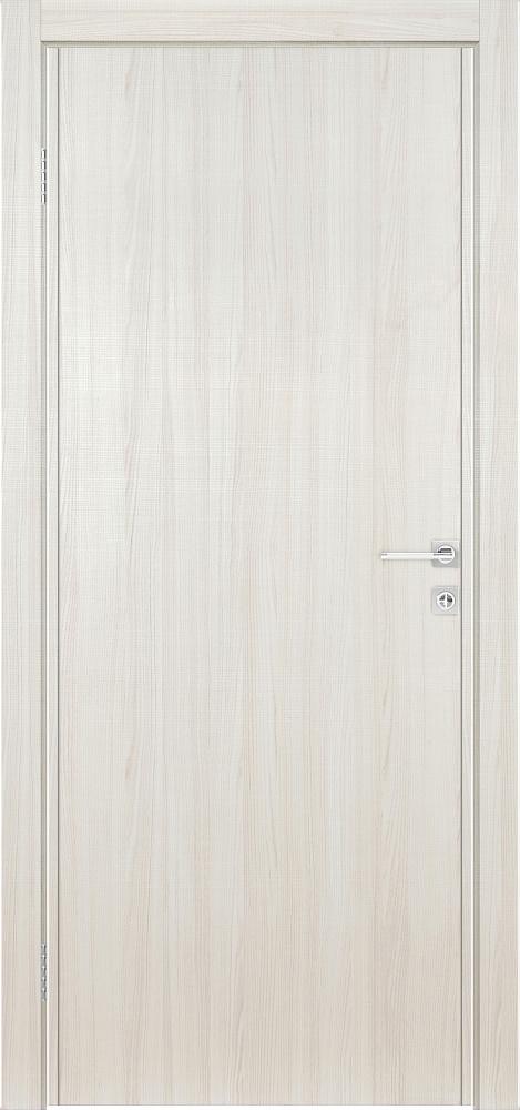 Межкомнатная дверь Aleco (Алеко) 701