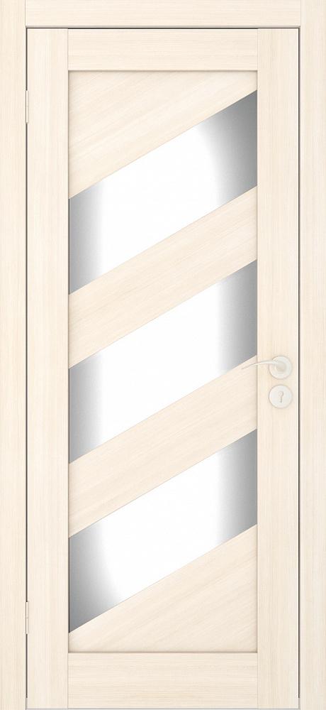 Дверь межкомнатная Диагональ 2