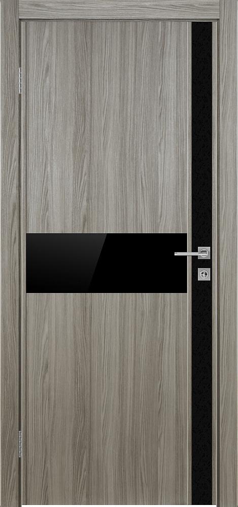 Межкомнатная дверь Aleco (Алеко) 735