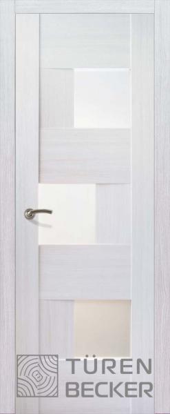 Дверь межкомнатная 307 Астрид, клен