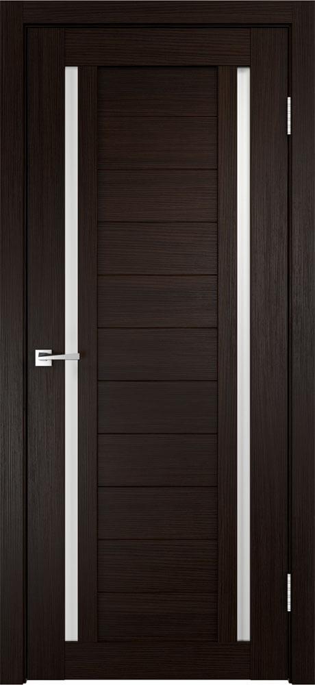 Межкомнатная дверь Duplex 2