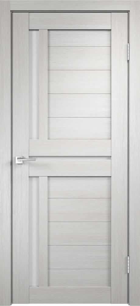 Межкомнатная дверь Duplex (Дуплекс) 3