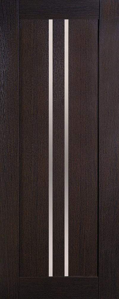 Дверь межкомнатная Вертикаль 1