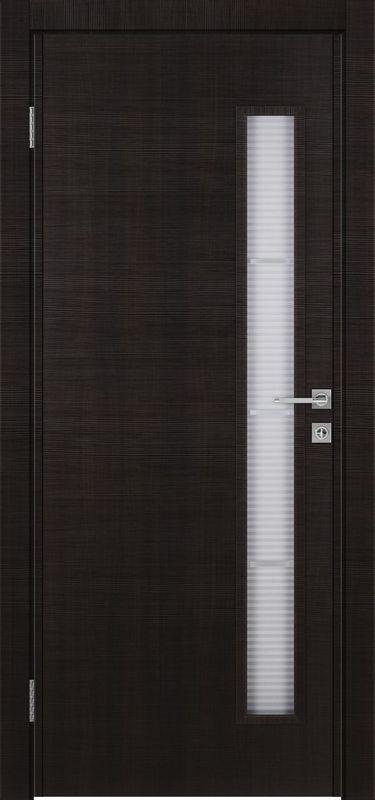 Межкомнатная дверь Aleco (Алеко) 703