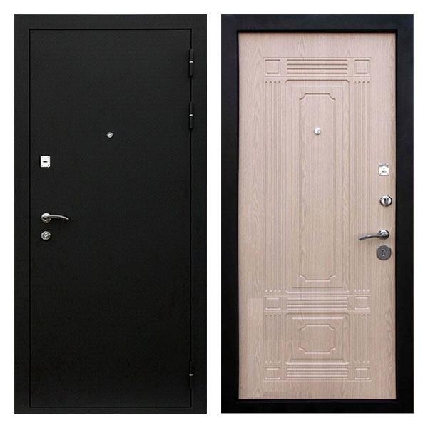 Входная дверь Булат Форте