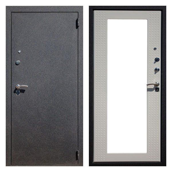 Входная дверь Булат Хай-Тек