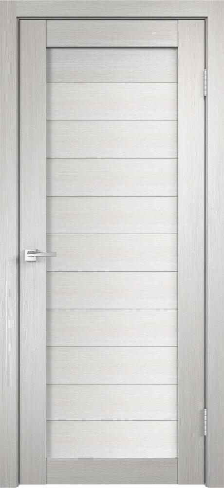 Межкомнатная дверь Duplex (Дуплекс) 0