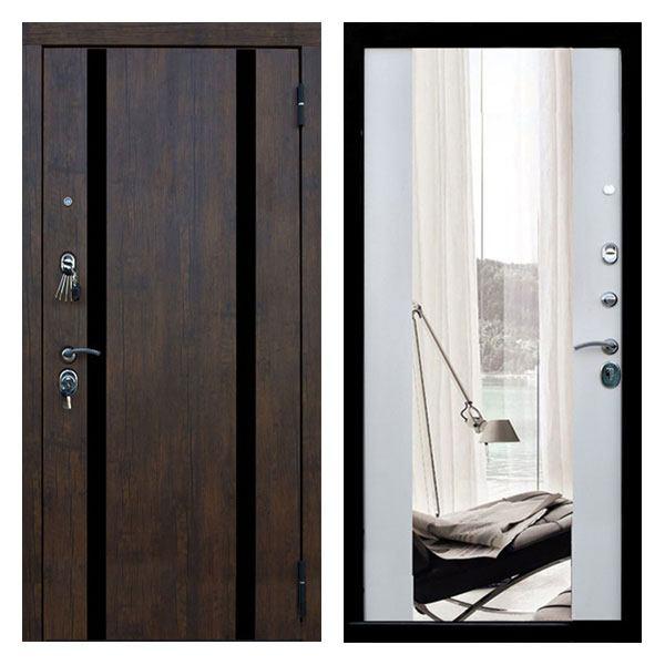Входная дверь Garda (Гарда) S6