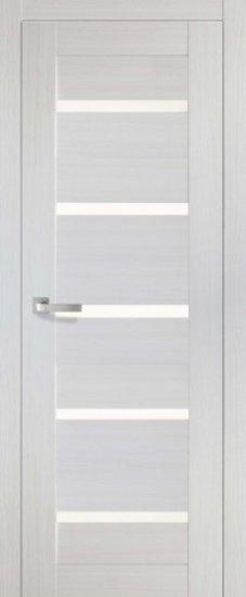 Межкомнатная дверь Ирма Клен 807