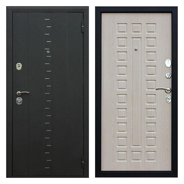 Входная дверь Кондор Акита