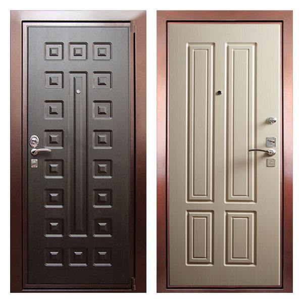 Входная дверь Кондор M5