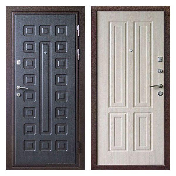 Входная дверь Кондор Х2