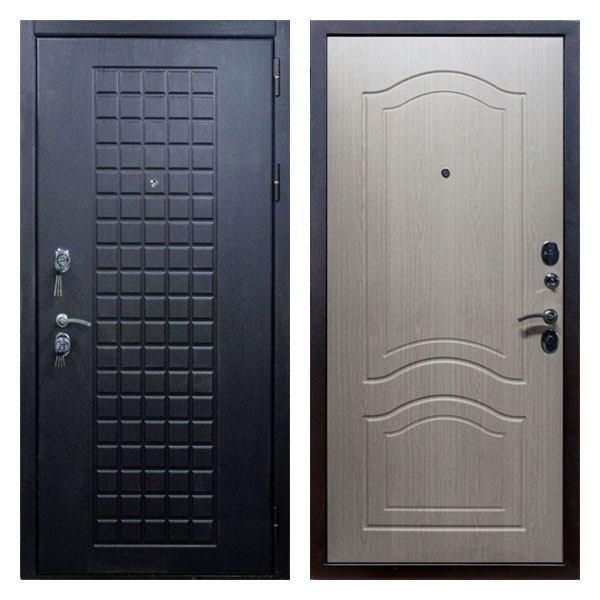 Входная дверь Зенит 12