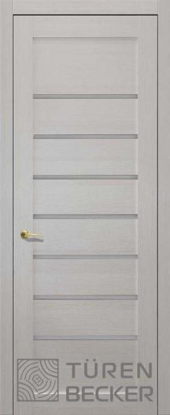 Межкомнатная дверь Мета 12.0.9 Лиственница белая