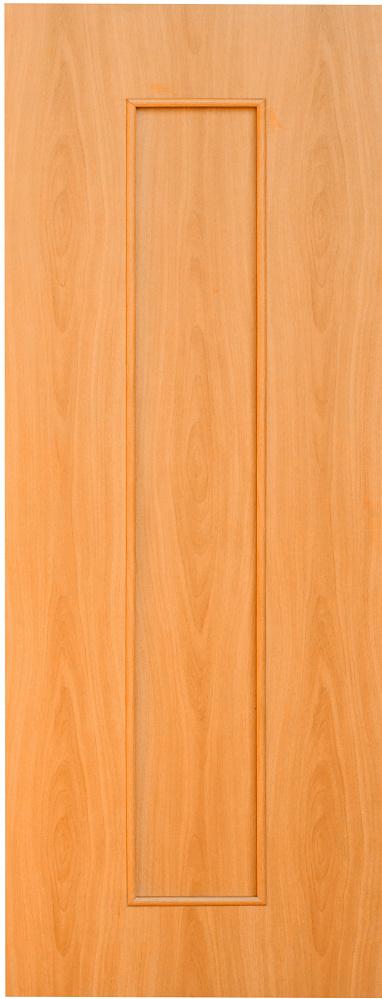 Межкомнатная дверь Тиффани