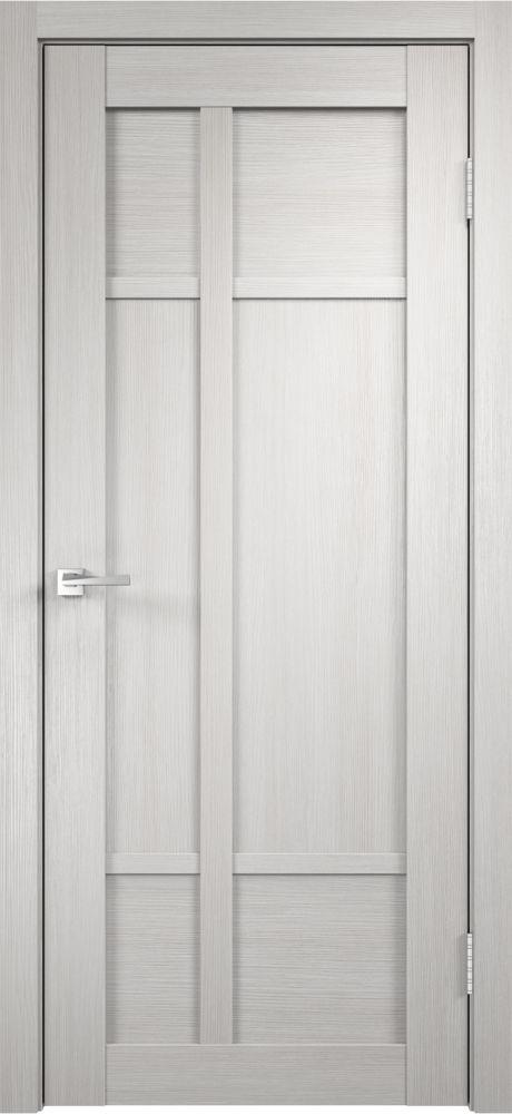 Межкомнатная дверь Прованс (Provance) 1