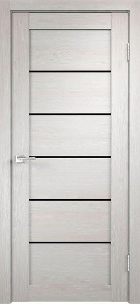 Межкомнатная дверь Линия 1