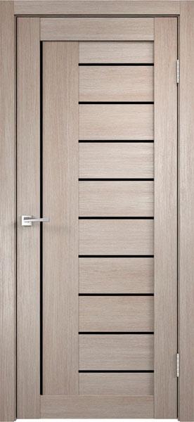 Межкомнатная дверь Линия 3
