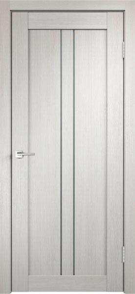 Межкомнатная дверь Линия 2