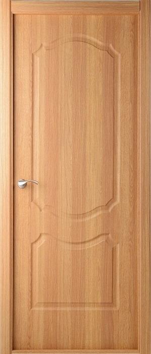 Дверь межкомнатная Перфекта ПГ