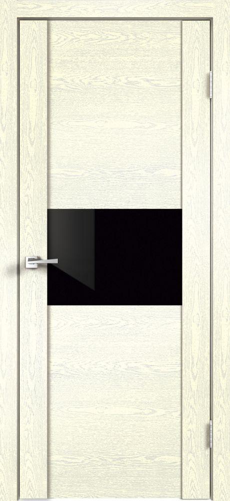 Дверь межкомнатная MODERN 1