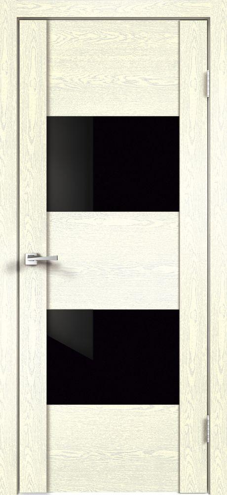 Дверь межкомнатная MODERN 2