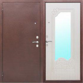Входная дверь Цитадель Ампир (Ampir)