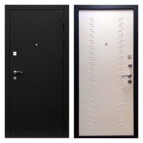 Входная дверь Булат Консул
