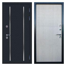 Входная дверь Garda (Гарда) Изотерма