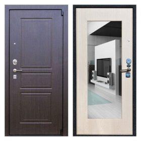Входная дверь Garda (Гарда) S5