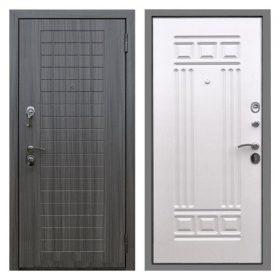Входная дверь Garda (Гарда) S7
