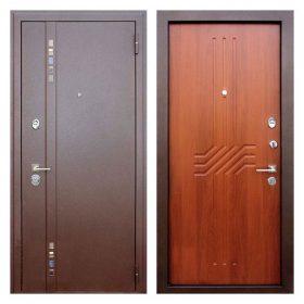 Входная дверь Кондор Киото