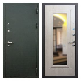 Входная дверь Кондор Престиж