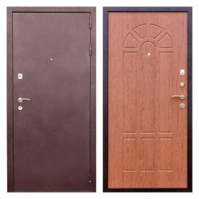 Входная дверь Зенит 2